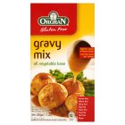 Picture of Orgran Gravy Mix 200g