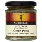 Picture of Meridian Free From Green Pesto 170g