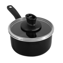 Picture of Tefal Initiative Saucepan & Lid 18cm