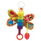 Picture of Lamaze Freddie The Firefly