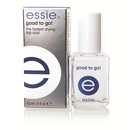 Picture of Essie Nail Varnish - Good To Go 15ml