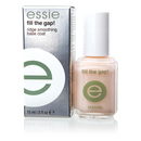 Picture of Essie Nail Varnish - Fill The Gap 15ml