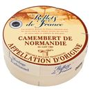 Picture of Reflets de France Camembert de Normandie 250g