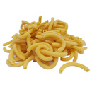 Picture of Natoora Fresh Egg Maccheroni by Vittorio Maschio 250g