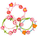 Picture of Bigjigs Toys Heart Bracelet