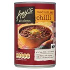 Picture of Amy's Kitchen Medium Chilli 416g