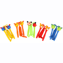 Picture of Bigjigs Toys Skipping Ropes