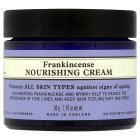 Picture of Neal's Yard Frankincense Nourishing Cream 50g