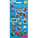 Picture of Thomas & Friends Sticker Pack