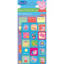 Picture of Peppa Pig Reward Sticker Pack