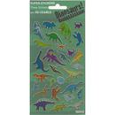 Picture of Dinosaurs Sticker Pack