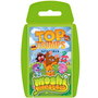 Picture of Moshi Monsters Top Trumps