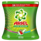 Picture of Ariel Stain Remover Powder 450g