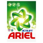 Picture of Ariel Actilift Biological Washing Powder 22 Washes 1.76kg