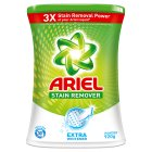 Picture of Ariel Stain Remover White Powder 920g