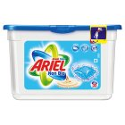 Picture of Ariel Excel Non-Bio Liqui-Tabs 20 Washes 20 per pack