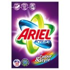 Picture of Ariel Actilift Colour & Style Washing Powder 22 Washes 1.76kg