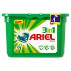 Picture of Ariel Actilift Biological Liqui-Tabs 20 Washes 20 per pack