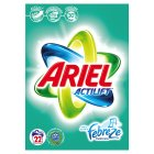 Picture of Ariel Actilift with Febreze Effect Washing Powder 22 Washes 1.76kg