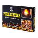Picture of Big K Firelighters 14 per pack