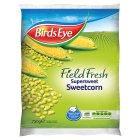 Picture of Birds Eye Supersweet Sweet Corn 750g