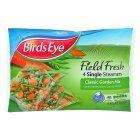 Picture of Birds Eye Field Fresh Classic Garden Mix 4 x 135g