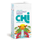 Picture of Chi 100% Pure Coconut Water 1L