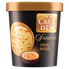 Picture of Carte D'Or Creme Brulee 450ml
