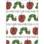 Picture of Hungry Caterpillar 2 Sheets Wrap and Tags