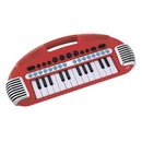 Picture of Early Learning Centre Carry Along Keyboard (B)