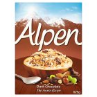 Picture of Alpen Dark Chocolate 625g