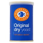 Picture of Doves Farm Original Dried Yeast 125g