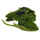 Picture of Natoora Large Leaf Spinach 400g