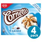Picture of Cornetto Classico 4 x 90ml
