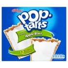 Picture of Pop Tarts Apple 12ct 12 x 50g