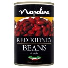 Picture of Napolina Red Kidney Beans 400g