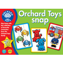 Picture of Orchard Toys Snap