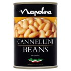 Picture of Napolina Cannellini Beans 400g
