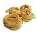 Picture of Natoora Fresh Egg Tagliatelli by Vittorio Maschio 250g