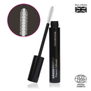 Picture of Green People Organic Volumising Mascara - Black 7ml