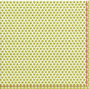 Picture of Calico Green Lunch Napkin