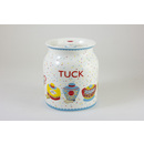 Picture of Hope & Greenwood Large Tuck Jar