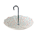 Picture of Hope & Greenwood Umbrella Dish