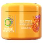Picture of Herbal Essences Bee Strong Intensive Conditioner 200ml
