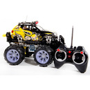 Picture of Dancing Remote Control Monster Truck (with Speaker & Aux Cable)