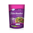 Picture of Eat Water Slim Noodles 200g