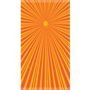 Picture of Deyongs Sunray Egyptian Cotton Beach Towel