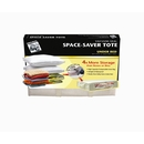 Picture of Spacebag Large Underbed Vacuum Tote (copy) 34 x 49 per pack