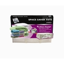 Picture of Spacebag Jumbo Stackable Vacuum Tote 34 x 49 per pack