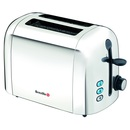 Picture of Breville 2 Slice Stainless Steel toaster